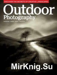 Outdoor Photography July 2016