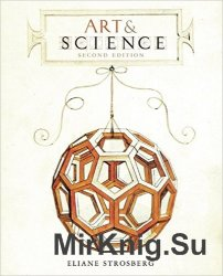 Art and Science, 2nd Edition