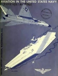 Aviation in the United States Navy