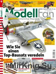 ModellFan September 2016