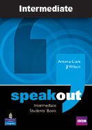 SpeakOut Intermediate
