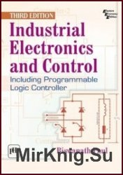 Industrial Electronics and Control
