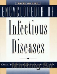 Encyclopedia of Infection diseases