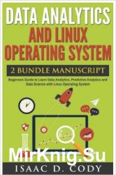 Data Analytics and Linux Operating System