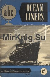 ABC of Ocean Liners