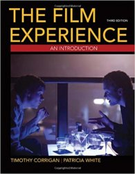 The Film Experience: An Introduction, 3rd Edition