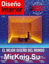 Dise?o Interior No.300