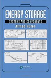 Energy Storage: Systems and Components