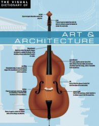 The Visual Dictionary of Art & Architecture