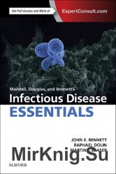 Infectious Disease Essentials