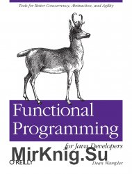 Functional Programming for Java Developers