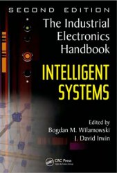 Intelligent Systems, 2nd Edition