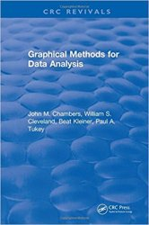 Graphical Methods for Data Analysis