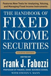 The Handbook of Fixed Income Securities, 8th Edition