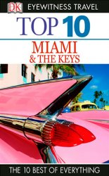 Top 10 Miami and the Keys (2015)