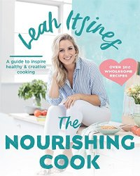The Nourishing Cook