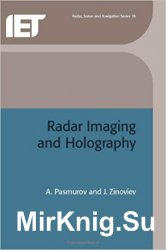 Radar Imaging and Holography