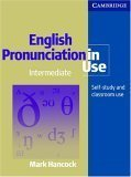 English Pronunciation In Use - Introduction