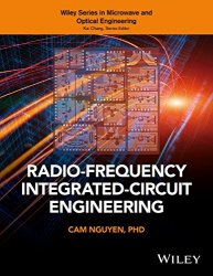 Radio-Frequency Integrated-Circuit Engineering
