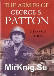 The Armies of George S. Patton