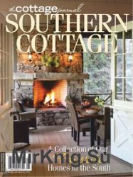 The Cottage Journal - Southern Cottage 2019