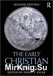 The Early Christian World, 2nd edition
