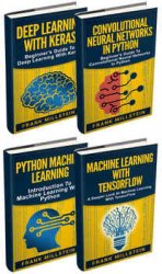Deep Learning Cookbook: Practical Recipes to Get Started
