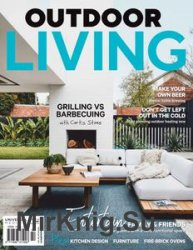 Outdoor Living - Issue 42