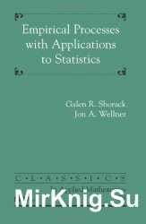 Empirical Processes with Applications to Statistics