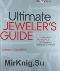 The Ultimate Jeweler's Guide