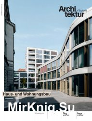 Architektur+Technik 3/2019