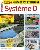 Systeme D No.880