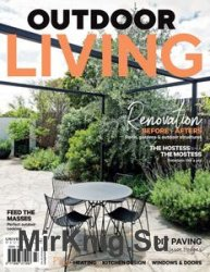 Outdoor Living - Issue 43