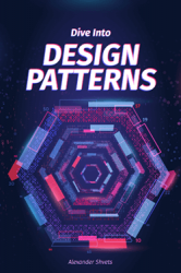 Dive Into Design Patterns