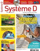 Systeme D No.881
