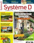 Systeme D No.882