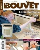 Le Bouvet N.197 - «Журналы»
