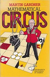 Mathematical Circus