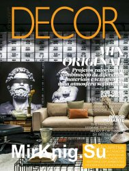 Revista Decor - No.143
