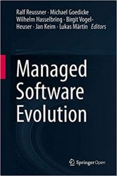 Managed Software Evolution