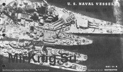 U.S. Naval Vessels - «ВОЕННАЯ ИСТОРИЯ»