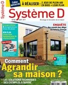 Systeme D No.883