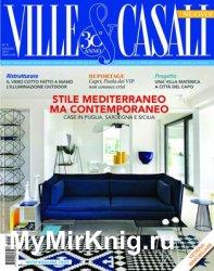 Ville & Casali - Maggio 2019