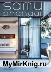 Samui Phangan Real Estate - August/September 2015