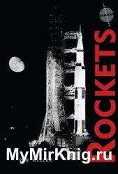 Rockets (Space Innovations)