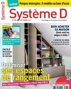 Systeme D No.884