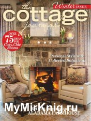 The Cottage Journal - Winter 2019/2020