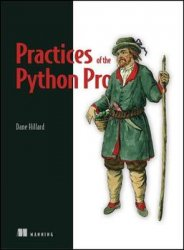 Practices of the Python Pro (Final Version)