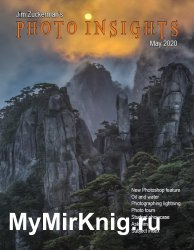 Photo Insights Issue 5 2020