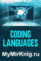 CODING LANGUAGES: SQL, Linux, Python, machine learning. The step-by-step guide for beginners